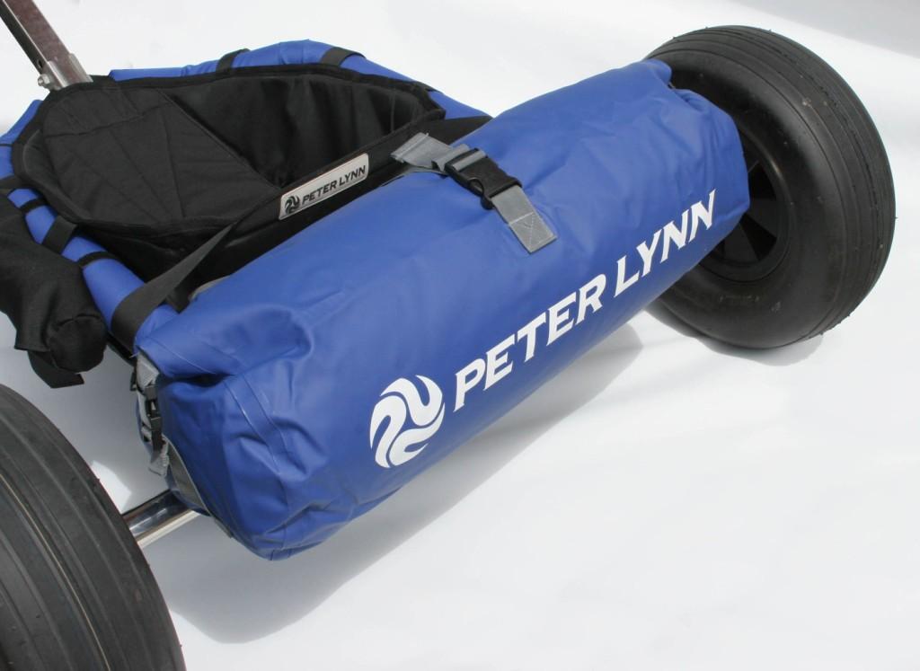 Kite Buggy Dry Bag