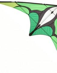 Jive-II-Emerald