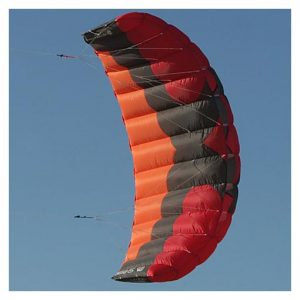Peter Lynn Vibe Sport Kite