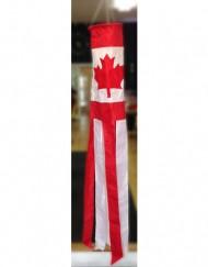 Canada Windsock 02