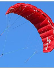HQ4 Rush Pro Trainer Kite