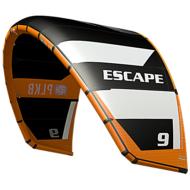 Peter Lynn Escape V8