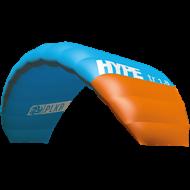 PLKB Hype TR Trainer